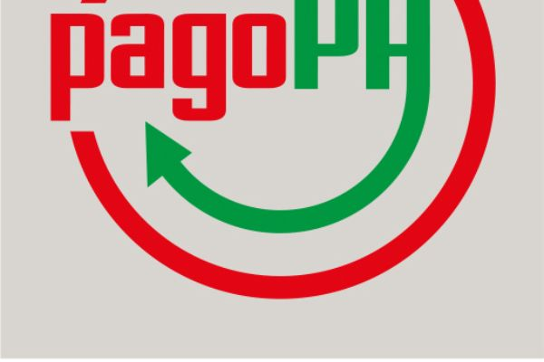 Pagamenti on line - pagoPA